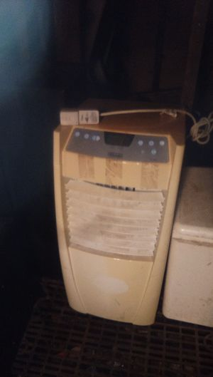 AC unit for Sale in Oakland, CA