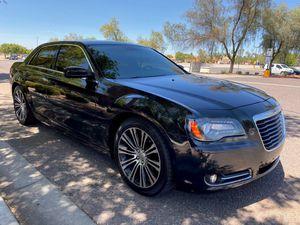 2013 Chrysler 300 s for Sale in Phoenix, AZ