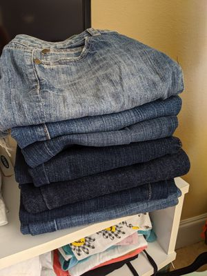 Women's Levis for Sale in Sunny Isles Beach, FL