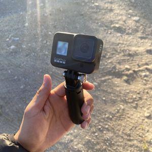 GoPro Hero 8 for Sale in Fontana, CA