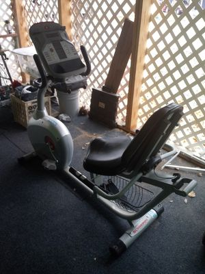 Bike ejercice for Sale in Richland, WA