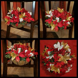 Flower Arrangements (STARTING AT $25.00) for Sale in Hollywood, FL