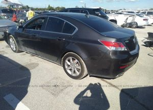 ✔️ Acura parts Partout shipping available for Sale in Miramar, FL