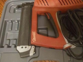 Electric Nail Gun for Sale in Waco,  TX