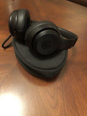 Beats solo 3 wireless for Sale in Glen Burnie, MD