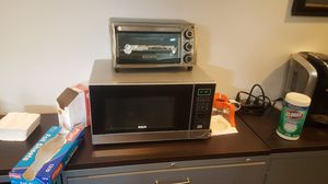 RCA RMW1182 Microwave for Sale in Palatine, IL