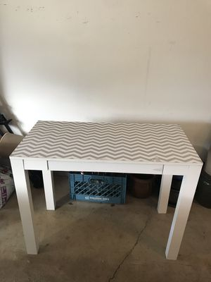 Desk for Sale in West Linn, OR