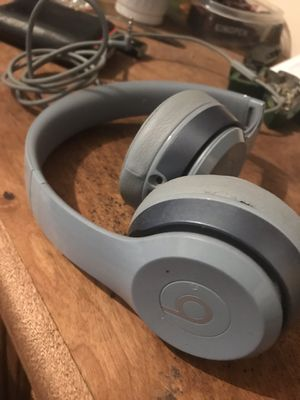 Headphones for Sale in Saint Charles, MO