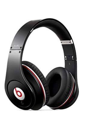 Beats By Dr.Dre Studio Headphones for Sale in Lorton, VA