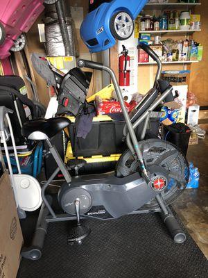 Schwinn Assault Bike for Sale in Covington, WA