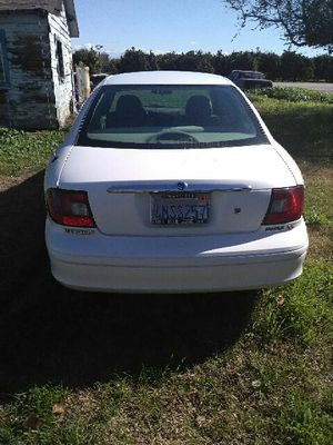 2001 Mercury Sable for Sale in Sanger, CA