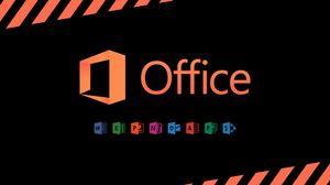 Microsoft Office 2019 for Sale in Phoenix, AZ