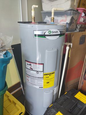 Water heater for Sale in INDIAN RK BCH, FL