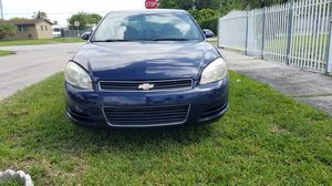2006 Chvey Impala for Sale in Homestead, FL