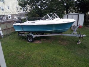 Boat for Sale in Fall River, MA