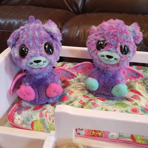 Hatchimal twins for Sale in Sandy, OR