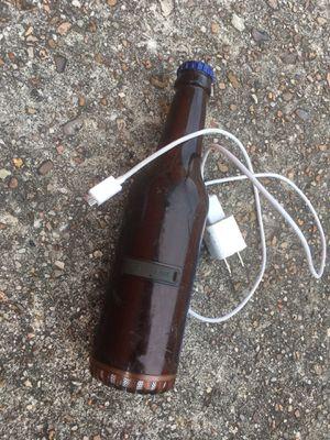 Bluetooth Speaker 🔈 for Sale in Houston, TX