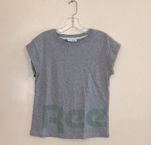 Women's Reebok Classic T-Shirt for Sale in Braintree, MA