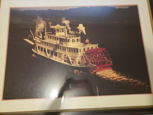 Picture for Sale in Nashville, TN