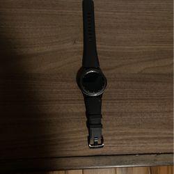 Samsung Gear S3 Smart Watch for Sale in Las Vegas,  NV