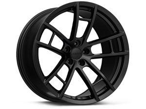 20x9 5x115 Dodge Challenger Charger hellcat srt mrr wheels srt for Sale in Riverside, CA