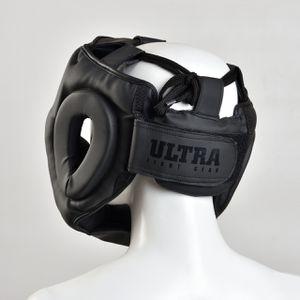 Head gear for Sale in Fort Lauderdale, FL