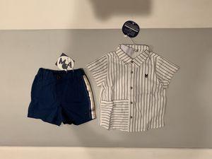 Baby Boy clothes for Sale in Vienna, VA