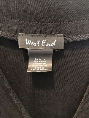 West End, cardigan for Sale in Bensalem, PA