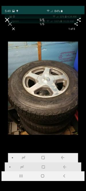 tires for Sale in Coraopolis, PA