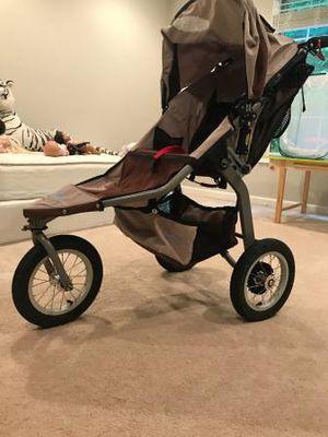 Bob 12Aw stroller for Sale in Sterling, VA