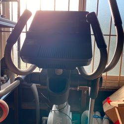 Elliptical for Sale in Daly City,  CA
