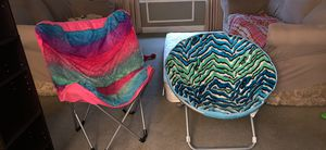 Girls bedroom furniture for Sale in Blackwood, NJ