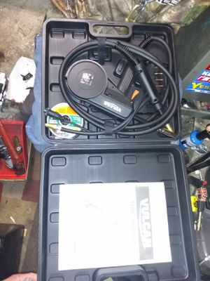 New mig welder for Sale in Springfield, OR