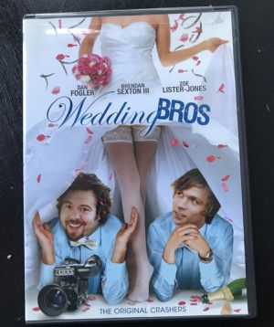 Dvd for Sale in Los Angeles, CA