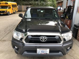 Toyota Tacoma off road 2013 for Sale in Mount Prospect, IL