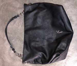 Vera Wang Purse/Wallet/Wristlet EUC for Sale in Stockton, CA