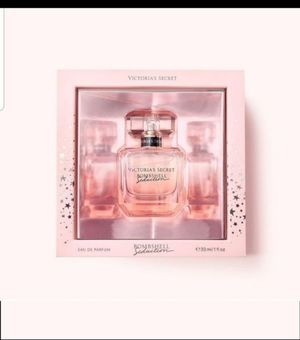 Bombshell Seduction Eau de Parfum for Sale in Los Angeles, CA