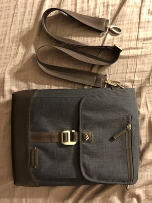 Brenthaven 13 Inch Laptop Bag for Sale in Ontario, CA