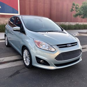 2013 Ford C-Max Hybrid SEL for Sale in Tempe, AZ