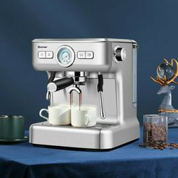 Expresso Coffee Maker for Sale in Baldwin Park,  CA