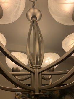 chandelier for Sale in Auburn,  WA