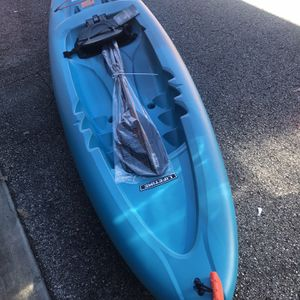 New Kayak for Sale in New Port Richey, FL