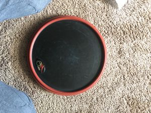 Offworld Percussion Drumpad for Sale in Raleigh, NC