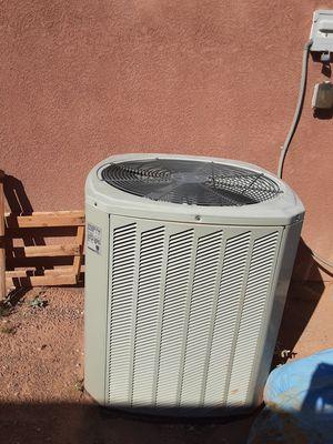 AC Unit $300 for Sale in El Paso, TX