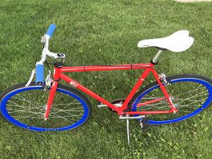 Bike Sale ! Zack @ offersup / Zahid Irshad @ letgo for Sale in East Meadow, NY