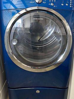 Electrolux Dryer for Sale in Carrollton,  TX
