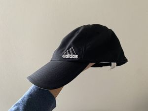 Adidas Sporty Cap for Sale in El Paso, TX