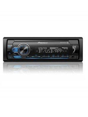 PIONEER MVH-S310BT BLUETOOTH IN-DASH AM/FM DIGITAL MEDIA CAR STEREO RECEIVER for Sale in Los Angeles, CA