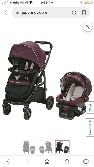Graco stroller for Sale in Inglewood, CA
