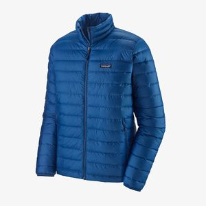Patagonia Men's Down Sweater Jacket for Sale in Spring Valley, CA